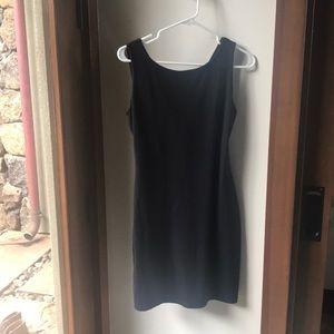 Little black dress Susanna Monaco